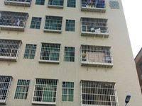河南岸公园租房,电梯拎包入住!专人24小时管理一房一厅