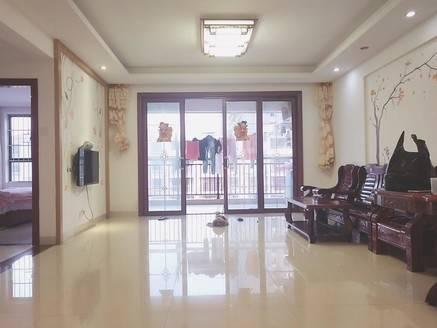 新天虹标准学区三房出售