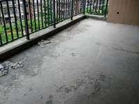 出售东江学府3室2厅2卫128平米150万住宅