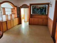 河南岸邮政分局对面 电梯精装大4房 户型方正 单价才6500