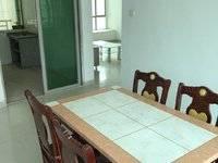 美林玉桂山个人诚意出售A栋13楼1303