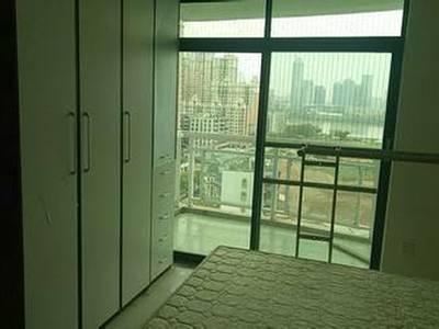 东平精装四房,价格才8900元平方左右,看江,首付30万