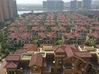 首付30万买东平海伦湾高层103平方仅售104万