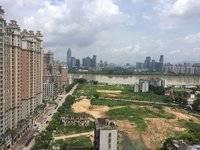 东平天景大厦最便宜的一套,采光极佳双阳台,周边配套成熟
