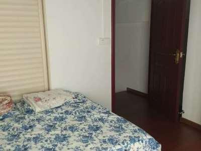 江北黄金地段靓两房出售。。。。