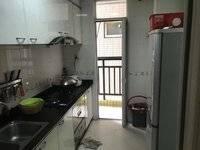 出售惠泽南苑3室2厅1卫111平米115万住宅精装110万包补地价