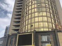 江北CBD商务中心德威大厦写楼197平方售单价10900元每平方