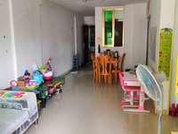 东平东豪苑 吉之岛对面 位置好出行购物方便 学区房 证满2年 费用低