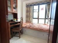 出售中洲中央公园4室2厅2卫126平米203万住宅!豪华装修