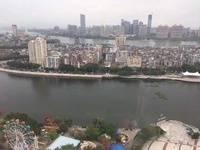 惠州五A西湖名胜景区旁 看双江景跟湖景,精装两房!首付12万