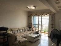 出售惠泽南苑4室2厅2卫130平米117万住宅