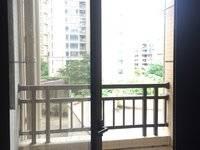 出售隆生文岭西堤3室2厅1卫115平米143万,看房提前预约