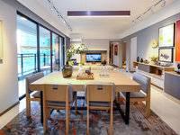 新品房源,仲恺大社区园林,绿化高,小区配套齐全,使用率很高 大四房,有意诚心出售