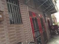 整栋出售 河南岸 南雁小学旁 共4层