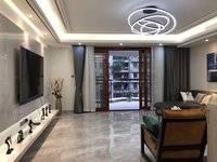 合生上官国际254平6房3厅3卫一梯一户全新豪华装修中央空调.全智能家电.全送