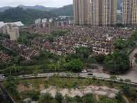 惠城演达大道旁成熟社区中锴华章最最实用四房超值急售131平米南北通透仅156万!