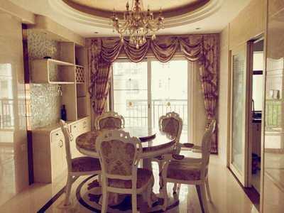 东江学府二期豪装出租,陪读,住家,成功人士的选择。注定成功的房子,由你开启大门!