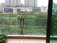 出售东豪苑4室2厅2卫130平米130万住宅