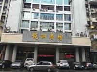 房东出租惠城区悦洲广场写字楼
