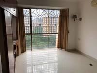9200元单价东平长湖苑二期3房126平米116万电梯精装修
