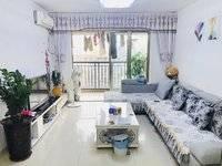 读27小,惠港中学,精装2房,满五唯1低税费,紧靠新天虹