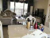 出售佳兆业壹号花园3室2厅2卫104平米123万住宅