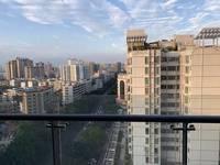 真实图片:隆生东湖花园9区 全新毛坯三房 东南朝向双阳台 满二税费低 钥匙在手!