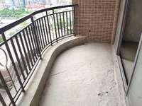 惠城区27小学区房120平4房带一个车位