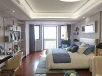 市中心港惠沃尔玛周边恒和主场一房出售,过度优选首付仅14W