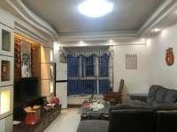 惠泽南苑三房出售,110万包过户房子配套家私家电可以拎包入住