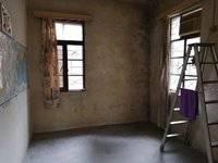 南坛双学位房一中前门2房带小区便宜出售120万