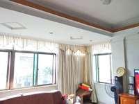 南坛,十一小学位房,近滨江公园,带天台