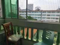 江北中心区金宝兴业家园116平仅卖120万,加装电梯,看房约