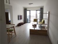 中海水岸城六期新房出租