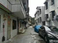 麦地刘屋山 整栋出售 两证齐全 不用补地价 可按揭贷款 265平 生活交通便利
