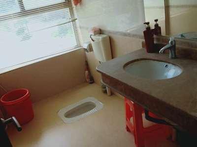 东江学府精装修三房,紧挨着惠南学校孩子上学方便,直接拎包入住