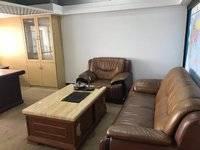 五星国墅园 个人房源 中介可代理 60平米 出售58万元 30楼 可办公可自住