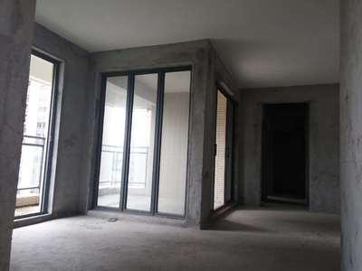 惠州大学对面中锴华章高层标准四房跳楼价11888元每平米全新毛坯紧临金山湖送学位