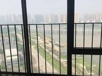 急售!豪华小区,高层无敌江景!出售龙光水悦龙湾5室2厅2卫144平米190万住宅