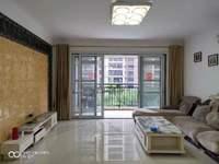 瑞和家园二期4房142平带装修单价1.39万南北通透仅售198万