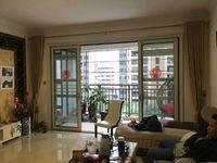 瑞峰广场旁,瑞峰公园里,精装4房142平卖198万,证满2年 契税低