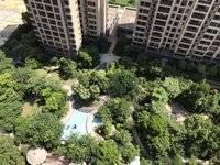 出售玉台华庭3室2厅2卫110.14平米152万住宅
