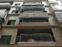 出售小产权房4室2厅2卫140平米38万住宅