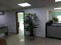 下埔愉景大厦电梯精装3室2厅2卫 120平米 只售100万