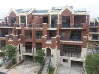 出售缘水岸5室3厅2卫370平米550万住宅