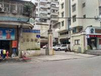 下角富阳新村 2房2厅2卫2阳台 可改3房 满五年 仅售50万