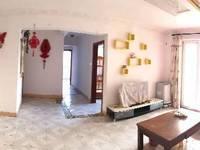 出租金沙俊园3室2厅1卫104平米2000元/月住宅
