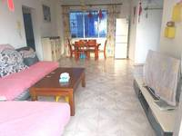 出售金沙俊园3室2厅1卫104平米80万住宅