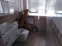 二十九小学区房,交通便利,三房二厅二卫