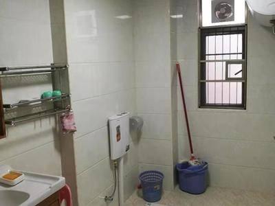 惠州江北华辉铭铸三房两厅两卫出租 个人出租 中介勿扰